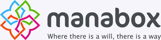 Manabox Vietnam 経営管理で未来を創ろう!