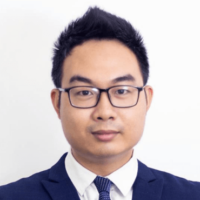 Anh VN CPA